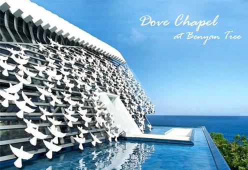 dove-chapel