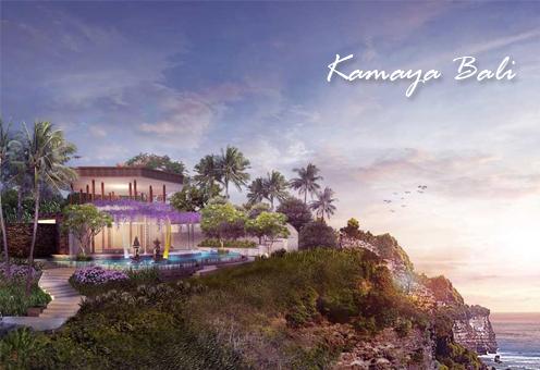 kamaya