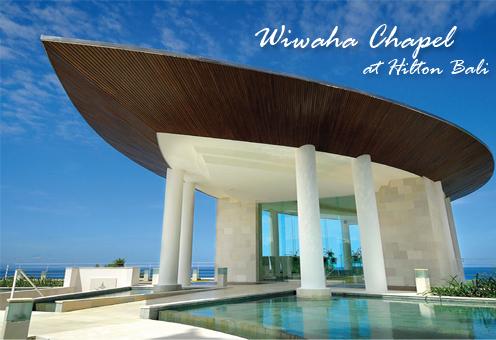 wiwaha-chapel