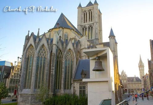 Church-of-St.-Nicholas
