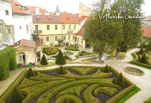 Vrtbovska-Garden-2
